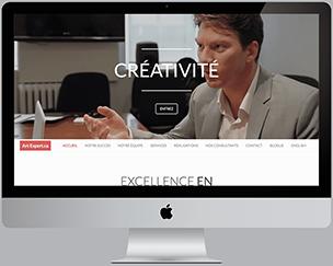ArtExpert Entreprise d'experts-conseils en culture