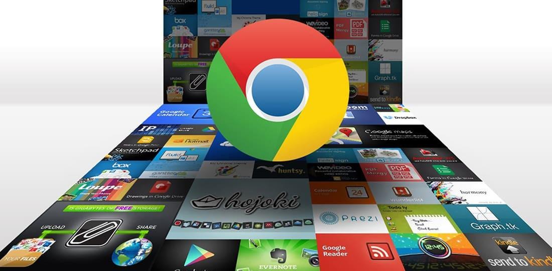 top-extensions-google-chrome-pour-les-developpeurs-web