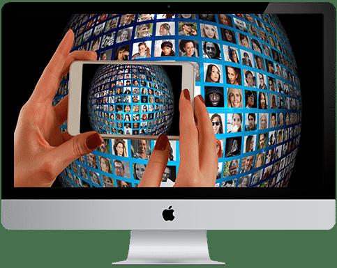 agence-de-marketing-des-medias-sociaux