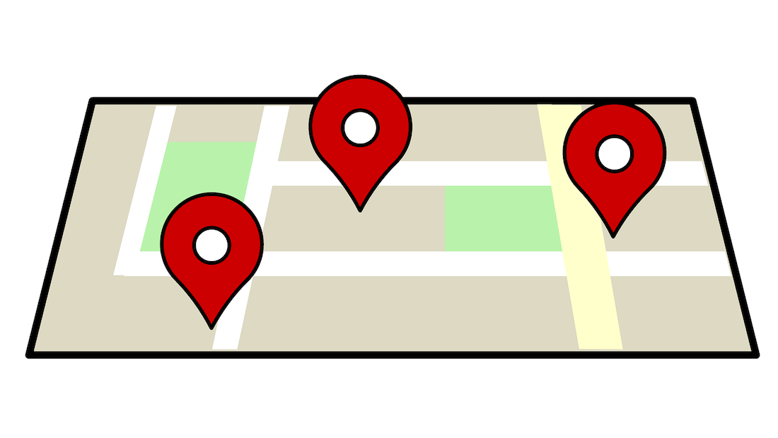 Google Maps API Passe au service payant