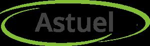 Astuel - Assistantes virtuelles et réceptionnistes en ligne.